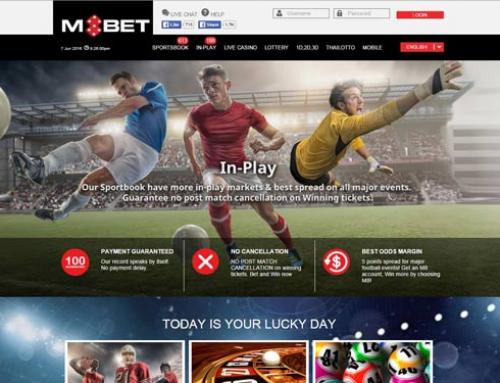เว็บ M8bet มีอะไรให้เลือกเล่นบ้าง?