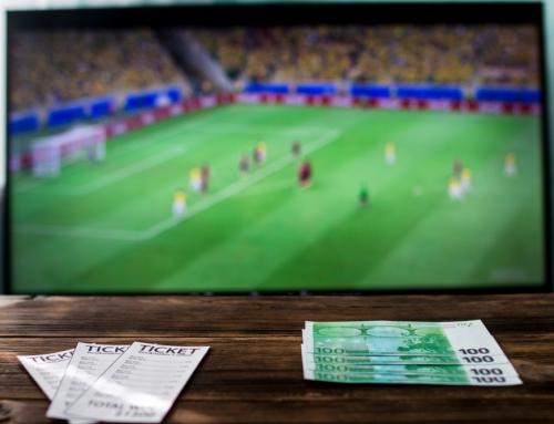 แทงบอลยูโร ผ่านมือถือ เล่นง่ายจ่ายจริง ถูกเท่าไหร่ก็จ่าย