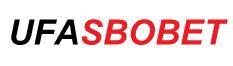 UFASBOBET Logo